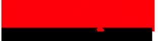 Логотип компании Апшерон