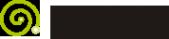 Логотип компании Helper