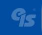Логотип компании E1S-Готовые Серверные Решения
