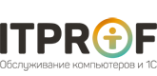 Логотип компании Автоматизация бизнеса