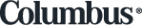 Логотип компании Колумбус АО
