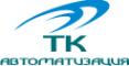 Логотип компании Торнадо-комплект