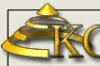 Логотип компании Конусс