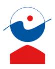 Логотип компании Технологии Управления Бизнесом