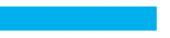 Логотип компании ИскраУралТЕЛ
