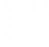 Логотип компании А2 Систем