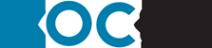 Логотип компании Единый Оператор Связи
