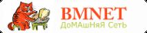 Логотип компании БиМ