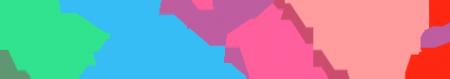 Логотип компании Амазинг Диджитал
