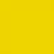 Логотип компании Stealth Marketing