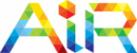 Логотип компании Агентство Интернет Решений