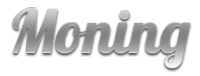 Логотип компании Бизнес Решения