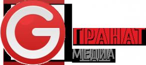 Логотип компании Агентство Гранат