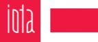Логотип компании Йота