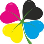 Логотип компании А1 формат