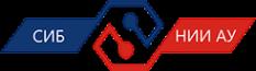 Логотип компании Сибирский НИИ Автоматизации и Управления