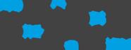 Логотип компании Мороз дизайн
