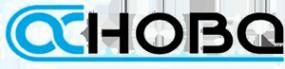 Логотип компании Основа