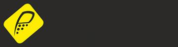 Логотип компании Ремонтоff