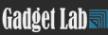 Логотип компании Гаджет Лаб