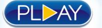 Логотип компании Авангард-сервис ПЛЭЙ авторизованный сервисный центр по ремонту Pocketbook Samsung