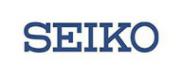 Логотип компании Онлайн-Сервис