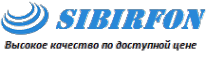 Логотип компании Сотмастер