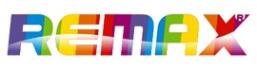 Логотип компании RemaxShop