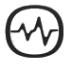 Логотип компании Реаниматор Сервис