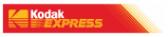 Логотип компании Альфа-Мастерская