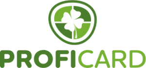 Логотип компании Профсоюз