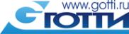 Логотип компании ГОТТИ