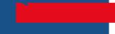Логотип компании Линзмастер