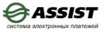 Логотип компании Комфото