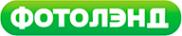Логотип компании Фотолэнд