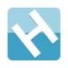 Логотип компании ФОТОLAB
