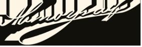 Логотип компании Автограф