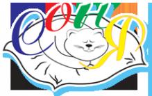 Логотип компании А-Соня мастерская по чистке ковров