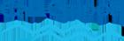 Логотип компании Сан строй