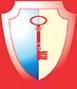 Логотип компании Аварийная служба вскрытия