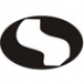 Логотип компании ПрофКлининг