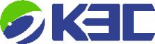 Логотип компании Компания энергетического сопровождения