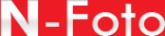 Логотип компании N-Foto