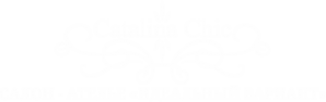 Логотип компании Идеальный вариант