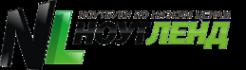 Логотип компании Ноутленд
