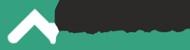 Логотип компании Адъютор