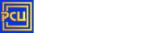 Логотип компании Региональный Сервисный Центр