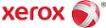 Логотип компании Дилайт