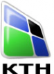 Логотип компании КТН Групп