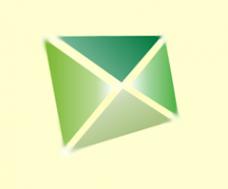 Логотип компании ПрофиПринт